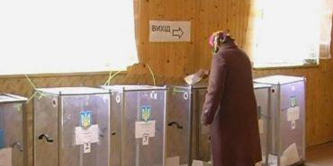 У Печеніжинській ОТГ вперше обрали старостів: результати голосування