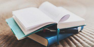 Що почитати: 3 книжкових новинки Коломиї
