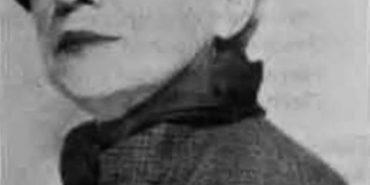 Історія галичанки, яка побачила світ, або дивовижні обрії Софії Яблонської