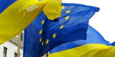 Економічна місія із Нідерландів приїде в Україну