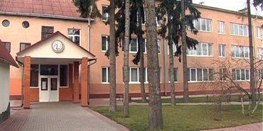 20 років тому у Коломийському педколеджі відкрили спеціальність «Соціальна педагогіка»