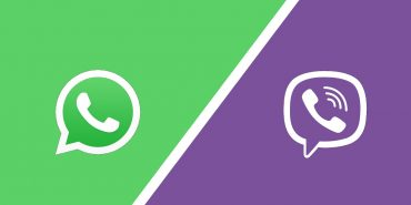 Cпецслужби України мають доступ до Viber і WhatsApp