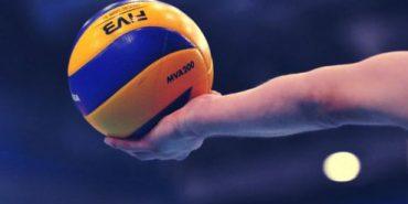 Чемпіонат області з волейболу проведуть сьогодні у Коломиї