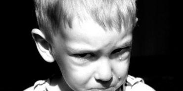 На Прикарпатті матір 12-річного хлопчика, який постраждав від ґвалтівника, засудили