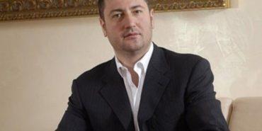 Суд заарештував майно власника найбільшого в Європі агрохолдингу з Прикарпаття