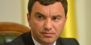 Закон про концесії сприятиме розвитку інфраструктури в Україні, – Андрій Іванчук. ВІДЕО