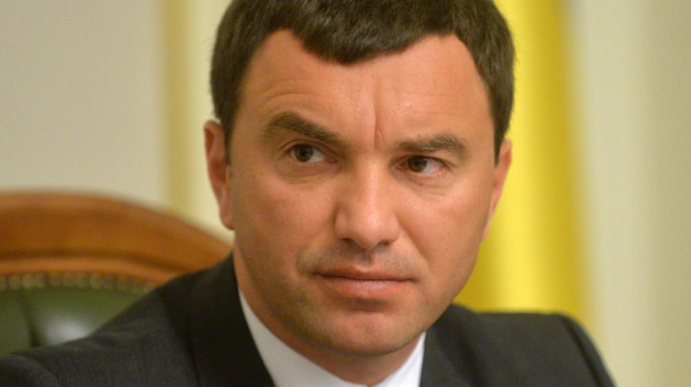 Андрій Іванчук: Політична криза в Україні є штучною (ВІДЕО)