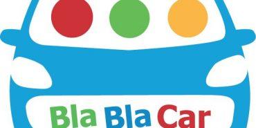 У BlaBlaCar не мають підтвердження, що супутники зниклого хлопця користувались сервісом