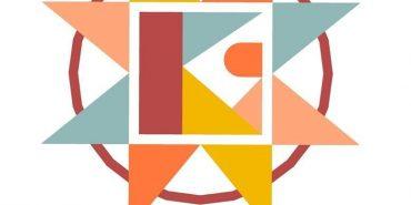На конкурс логотипу Коломиї надійшло вже більше 40 варіантів