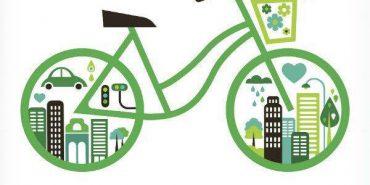 До Дня довкілля у Коломиї відбудеться велопробіг