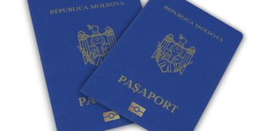 Українці купують молдовські паспорти, щоб їздити в ЄС без віз
