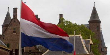 Сьогодні у Нідерландах обговорять асоціацію між Україною та ЄС