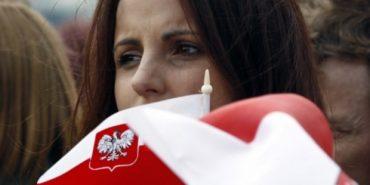Для власників карти поляка отримати громадянство Польщі стане легше