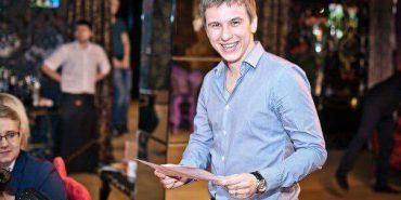 Правоохоронці вважають, що ціллю викрадачів Тараса Познякова був автомобіль