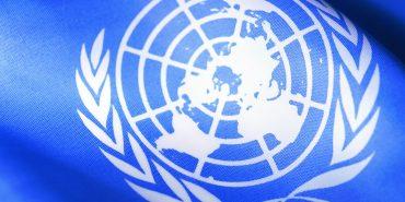 ООН розкритикувала заборону Меджлісу