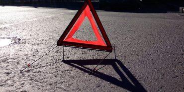 На Прикарпатті з вини нетверезих водіїв цього року трапилося 12 ДТП