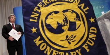 Для наступного траншу від МВФ Україна повинна ухвалити 19 законопроектів