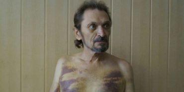 За першу добу мого полону чув і бачив, як вбивають українців, – розповів звільнений з полону пастор