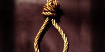У Коломиї 24-річний хлопець вчинив самогубство