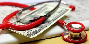 Верховна Рада хоче узаконити платну медицину