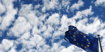 Єврокомісія запропонує скасувати візи для українців вже у квітні