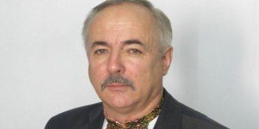 """Геннадій Романюк: """"Особисто я чекав більшого від цього депутатського складу"""""""