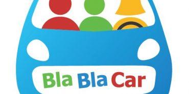Як застрахуватися від ненадійних попутників в сервісі BlaBlaCar