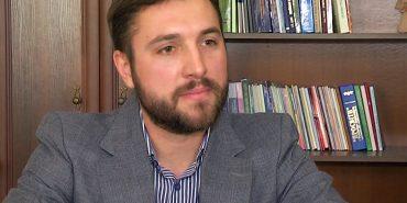 Апеляційний суд зняв корупційне адмінпорушення з начальника освіти в Коломиї