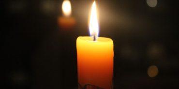 На Франківщині у лікарні помер боєць АТО, якого збила машина