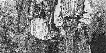 Цей день в історії Коломиї і Прикарпаття: 28 квітня
