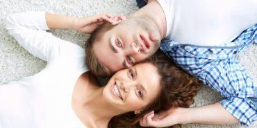 Нас приваблюють люди, чиї емоції ми можемо легко зрозуміти – дослідження