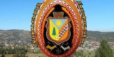 14-15 травня у Космачі пройде гуцульський етно-фестиваль. ПРОГРАМА