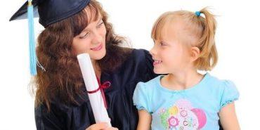 8 стипендій і грантів для жінок з цілого світу