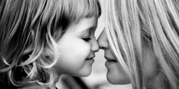5 лайфхаків від недосконалих мам: як впоратися з дефіцитом часу та реалізувати себе