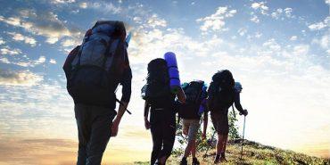 На Прикарпатті представників туристичного бізнесу запрошують на літню школу