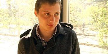Від страшної недуги на Косівщині померло троє рідних братів, четвертому потрібна допомога. ВІДЕО