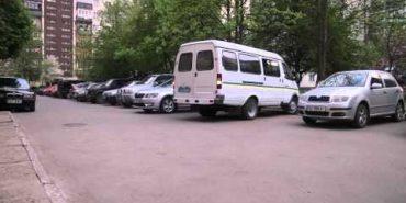 В Ужгороді секретаря суду пограбували на понад мільйон гривень: з квартири винесли гроші та коштовності. ВІДЕО