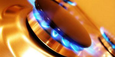 Названі умови, за яких тарифи на газ не підвищать