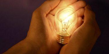 Мешканці Коломийського району та 7 інших можуть залишитись без електроенергії