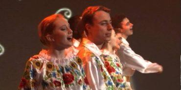 Популярний в кінці 90-х EL Кравчук записав новий кліп на Гуцульщині. ВІДЕО
