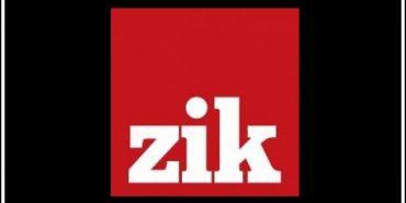 Канал ZIK назвав своїм кінцевим власником громадянина Кіпру