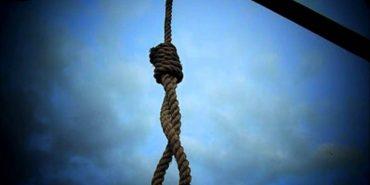 У Коломиї реанімували чоловіка, що намагався вчинити самогубство