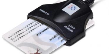 Коломийські депутати голосуватимуть поіменно за допомогою персональної картки