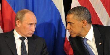 Поляки і естонці бояться Москву, а росіяни головною загрозою вважають Вашингтон – опитування
