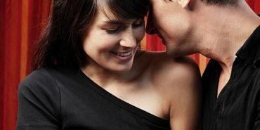 Як альфонс розводить жінок на гроші – розповідь іванофранківчанки