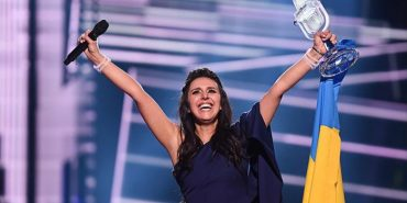 У Міністерстві назвали приблизну вартість проведення Євробачення в Україні