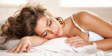 Брак сну може призвести до інсульту