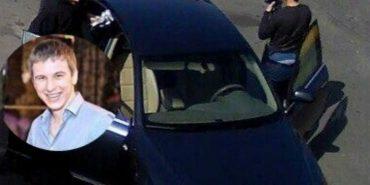 Поліція вважає, що зниклого під Києвом львів'янина вже немає в живих