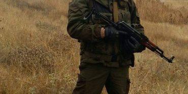 Облрада просить Президента захистити прикарпатського бійця від свавілля правоохоронців