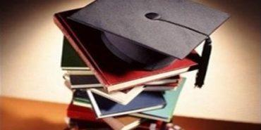 В Україні скасували позаконкурсний вступ до університетів
